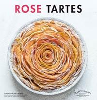 Résultat du concours Rose Tartes