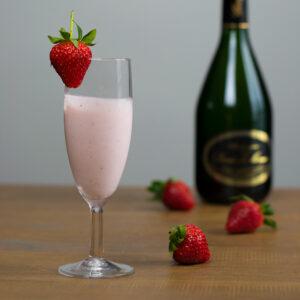mousse-fraise-camille-patisserie