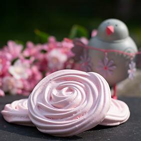 meringues-roses-fete-des-meres