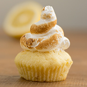 cupcakes-citron-meringues-min