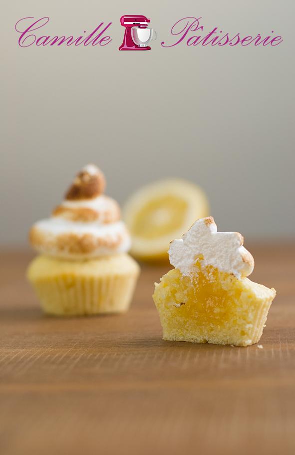 cupcakes-citrons-meringues-2