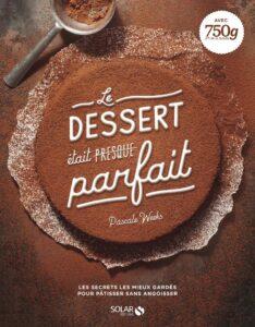 le-dessert-etait-presque-parfait