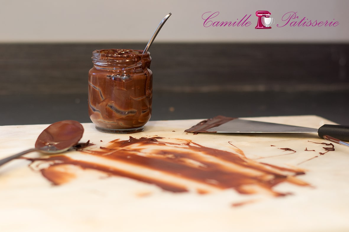 chocolat-fondu